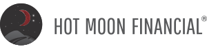 Hot Moon Financial